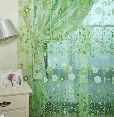 green cafe curtains green cafe curtains trendy cafe curtains for kitchens u
