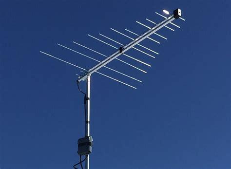 tv antenna installation perth give at pro tv a call
