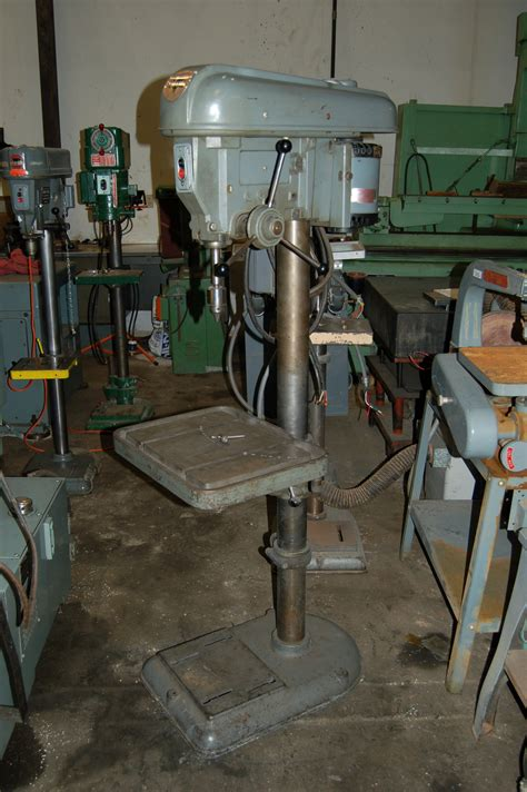 milwaukee bench grinder 5051 milwaukee bench grinder 5051 28 images homemade