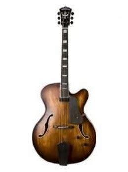 best hollow guitar best hollow jazz guitars 1000 spinditty