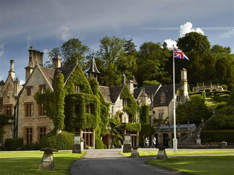 buy manor house manor house castle combe hotel in bath and country and