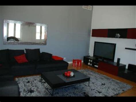 Home Staging Pas Cher 2261 by Home Staging Et D 233 Coration D Interieur Pas Cher