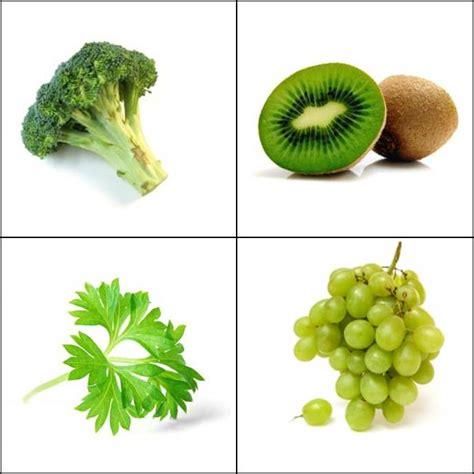 vitamin k vegetables vitamin k and bone health part 1 osteoconnections