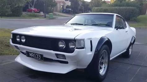 toyota ra28 celica for sale ra28 celica for sale qld now sold