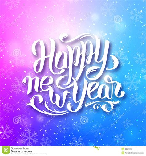 happy new year title vector calendar happy new year 2016 card and monkey on blue
