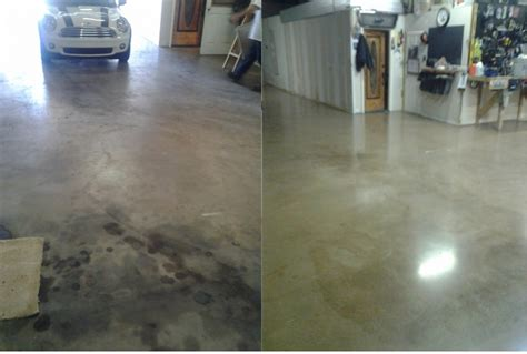 Removing Carpet Adhesive From Concrete Floor by Glue Removal From Concrete Floor Page 2 Flooring