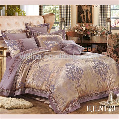 custom comforter sets comforter sets silk pillow cases custom luxury bedding