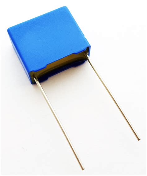 capacitor polyester epcos 33uf 450v polyester box capacitor epcos b32522n6334k