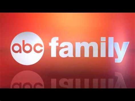 abc family abc family pneumonic logo on vimeo