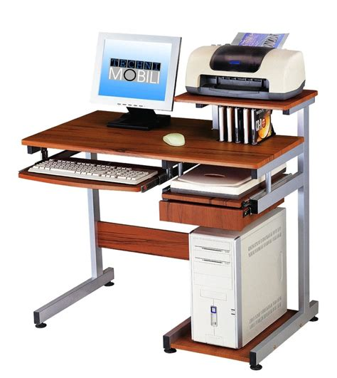 Media Workstation Desk by 40 Best Images About Computer Desks For On Pewter For And Lunch Boxes For