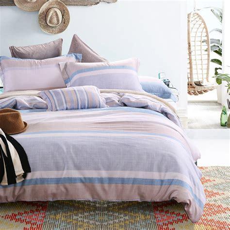 lyocell comforter tencel lyocell bedding set tencel bed sheets buy