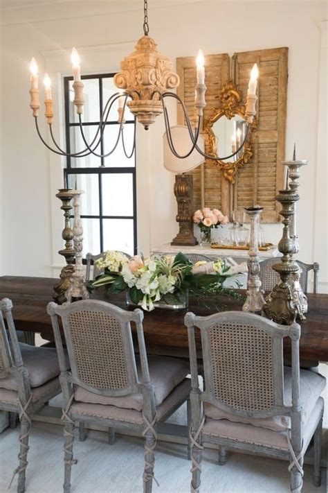 appealing southern living dining room ideas best 29 best french country tablescape images on pinterest