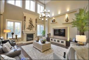 living room paint colors for large living rooms modern colors for living room how to paint
