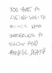 things to write on a sympathy card k k club 2017