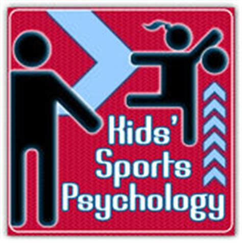 sports psychology for athletes think like a chion and like a warrior books sports psychology books and cds peak performance sports