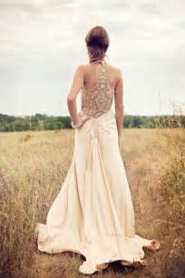 vintage bridal gowns for your something old onewed