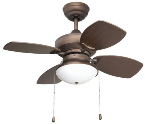 28 inch ceiling fan 7 yosemite home decor hurricane rb 28 inch ceiling fan