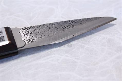 japanese folded steel kitchen knives 100 japanese folded steel kitchen knives 100