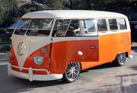 custom vw bus volkswagen type ii related images   zuoda images cars pinterest