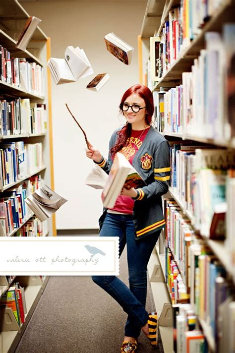 senior pictures with books best 25 senior pictures books ideas on unique