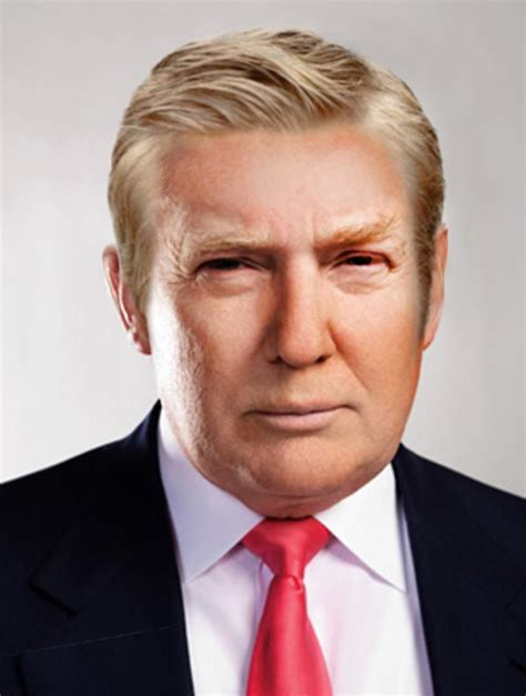 donald trumps hairstyle beautiful hairstyles 9 hairstyles donald trump should try if he wants to be