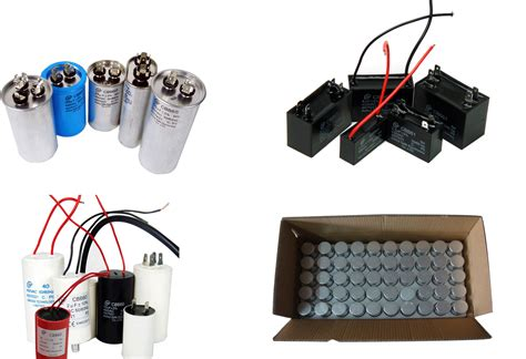 who sells capacitors hvac capacitors for sale 28 images 25 mfd motor run capacitor 370 vac volts ac motor hvac 25