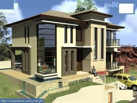 house design zen type zen home design modern zen house design philippines zen