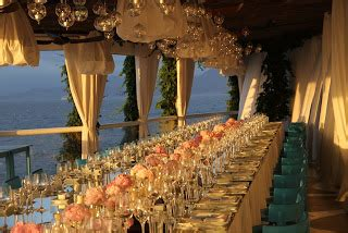 planning a chic destination wedding in tuscany merci new york blog luxury capri italy event destination and event planning