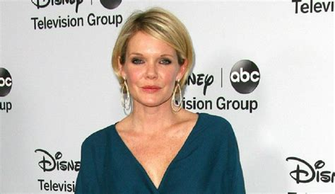 is ava on general hospital soap going off 2015 is leaving general hospital ava ava leaving general