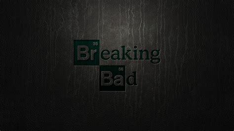 wallpaper hd iphone 6 breaking bad breaking bad wallpaper by olivemonkey on deviantart
