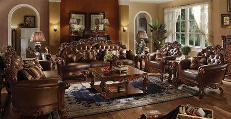acme furniture dining room set home furniture design vendome 5200 by acme furniture del sol furniture