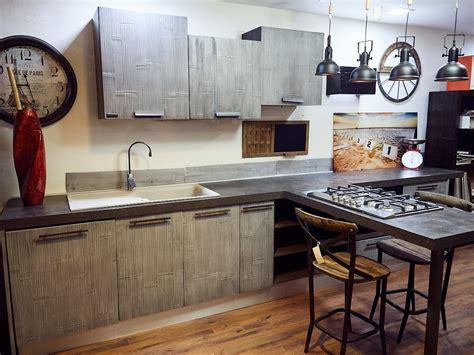 cucine bellissime fabulous nuovi mondi cucine cucina cucina moderna legno e