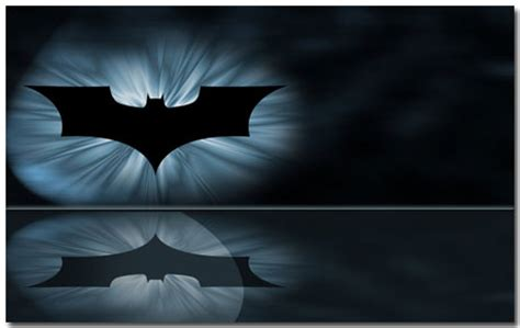 the dark knight themes for windows 10 free download pacific rim theme for windows 7