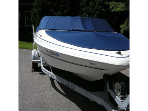 glastron boats maine 2005 glastron 195 sx powerboat for sale in maine