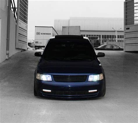 volkswagen cars list the 25 best volkswagen b5 ideas on pinterest reddit
