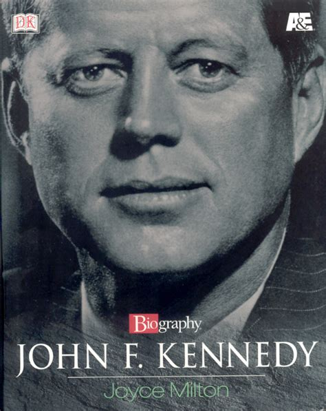 the best john f kennedy biography bp jfk collection