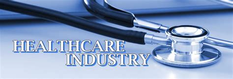 hospital background checks background checks in the healthcare industry