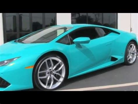 best color for a car paramagnetic instant car colour change must see