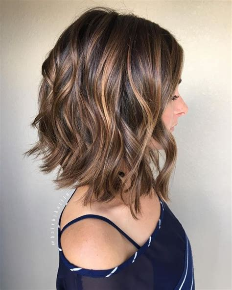 do yorkies have thick hair or then hair 25 best ideas about thick medium hair on pinterest