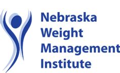 weight management institute weight loss plans nebraska weight management institute