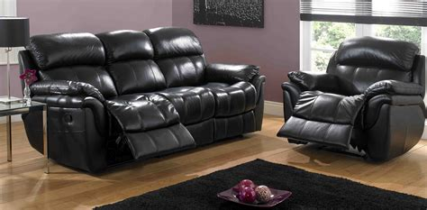 black sectionals for sale black leather recliner suites real leather recliner sofa