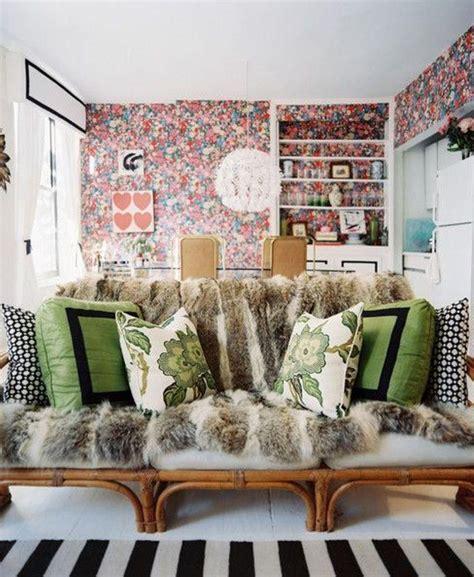 20 inspiring bohemian living room designs rilane
