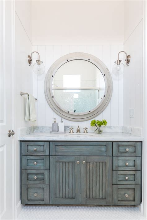 nautical style the inspired room voted readers favorite top decorating