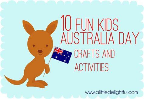 australian craft 25 best ideas about australia crafts on