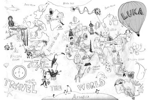 world map sketch image maps world map sketch