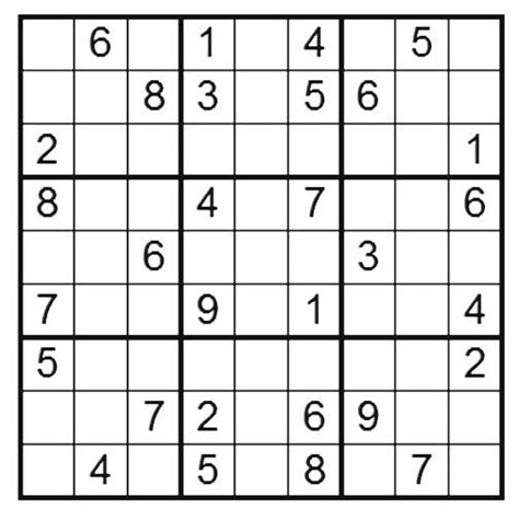 printable sudoku with instructions easy sudoku for beginners with 6 blocks myideasbedroom com