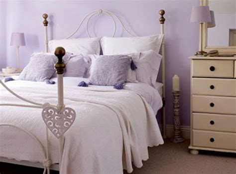 lavender and cream bedroom cream and lilac colour in the bedroom 2015 interior