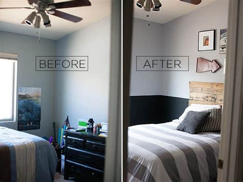 paint colors for tween bedrooms tween boy room reveal with glidden room paint colors and
