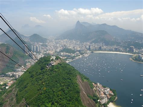rio de janeiro panoramic 8589049019 zdjęcia rio de janeiro rio de janeiro panorama rio brazylia