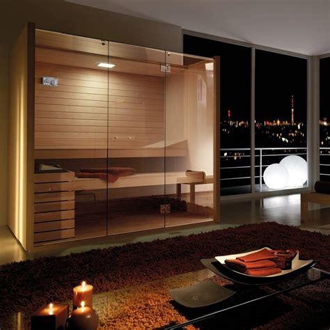 home sauna plans effegibi italian designer home sky line 60 sauna